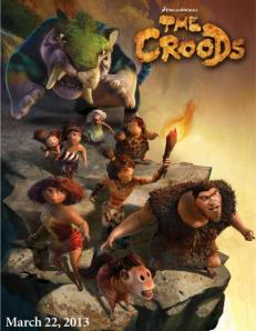 hr_The_Croods_2