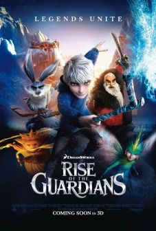 rise-of-the-guardians-pstr-10