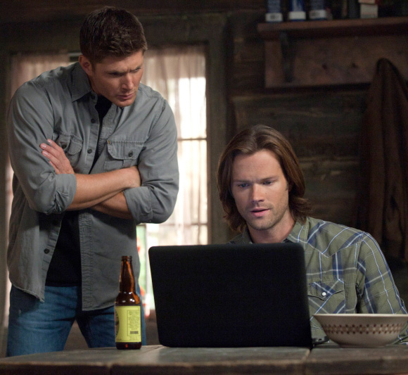 spn-807-winchesters-study