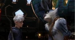 jack_vs_bunny