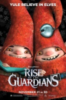 rise-of-the-guardians-poster-elves