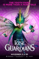 rise-of-the-guardians-poster-tooth-fairy