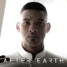 Will Smith as Cypher Raige