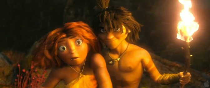 croods-screenshot