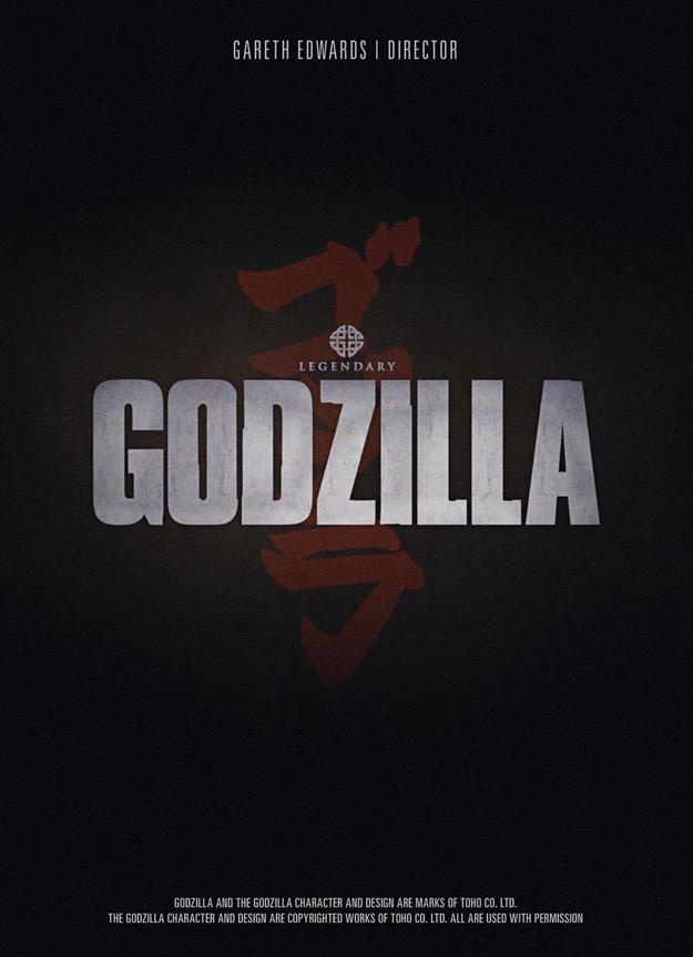 Godzillapostert_13
