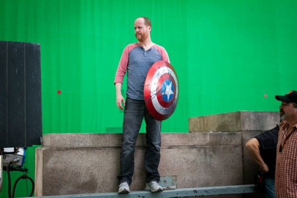 joss-whedon-captain-shield