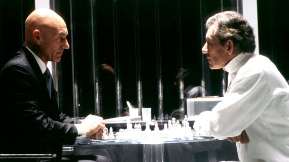 Patrick-Stewart-Professor-X-Ian-McKellen-Magneto-X-Men-Chess-570x320