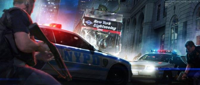 100803_5thAveChase_PoliceBlockade_v001_JN
