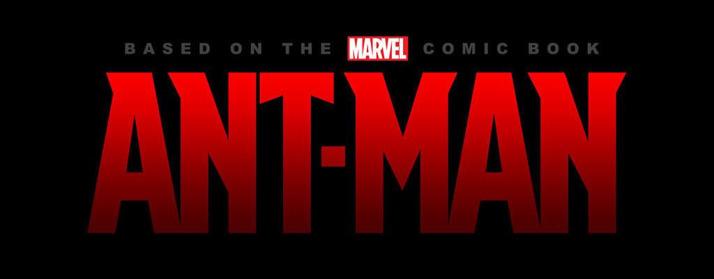 Ant-Man-Movie-Logo-header