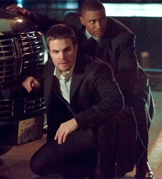 arrow-oliver-diggle
