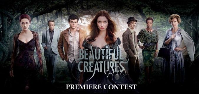 bc-premiere-contest