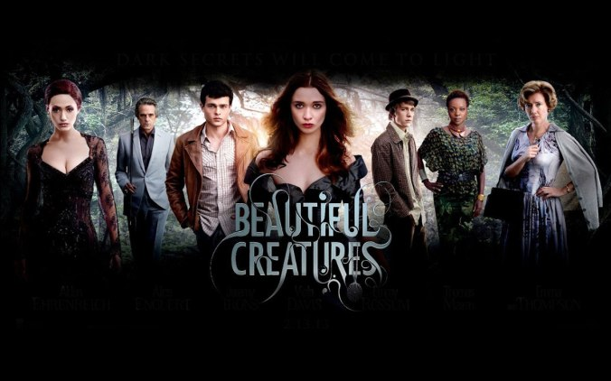 Beautiful-Creatures-cover