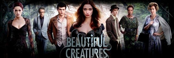 Beautiful-Creatures-header