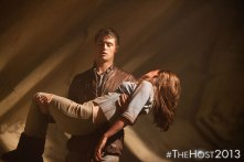 Max Irons as Jared Howe - image at Strictly Robsten