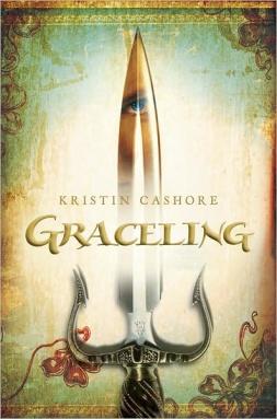 gracelingbookcover