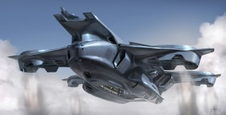 Helicarrier Ideation 19C_Web