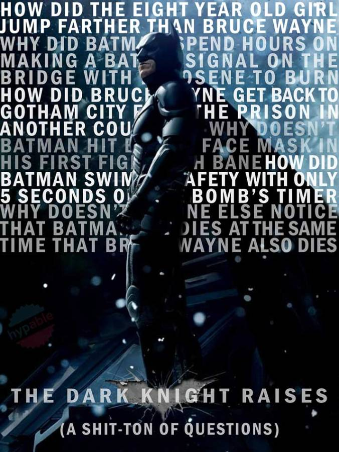 honest-poster-batman-final-hypable-lowres