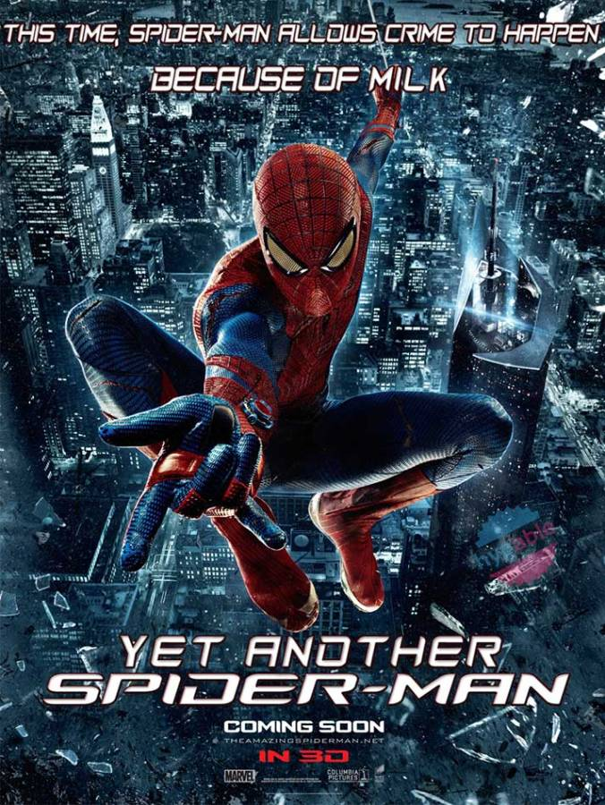hypable-honest-posters-spiderman-lowres