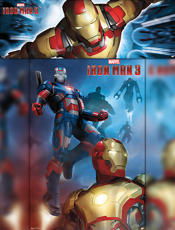 ironman3suits1