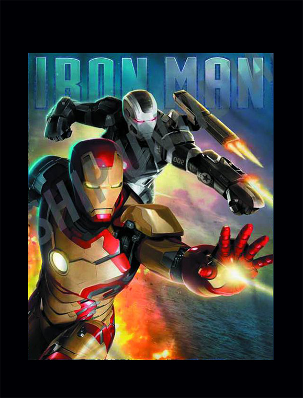 ironman3suits3