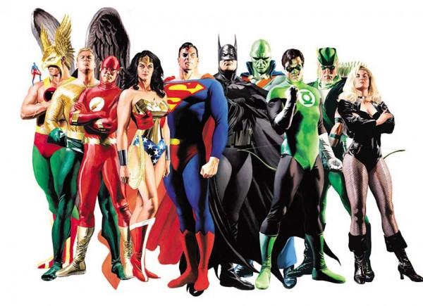 justice-league-movie-1
