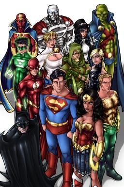 justice-league-movie-2