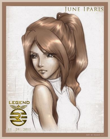 legend___june_iparis_by_mree-d41zg7y