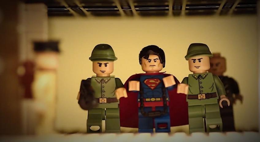 lego-manofsteel-trailer