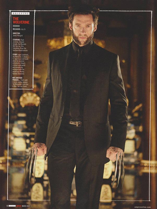 logan-suit