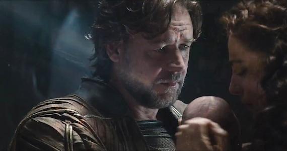 Russell-Crowe-Talks-Man-of-Steel