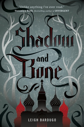 shadow-and-bone_lowres