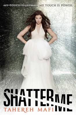 Shatter-Me-cover