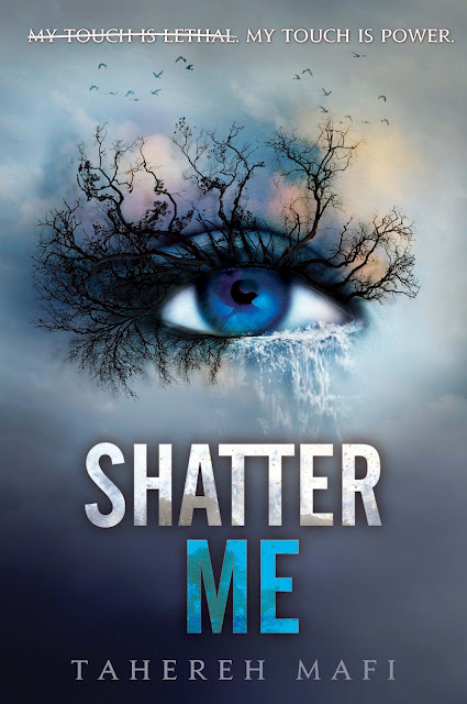 shatterme-eyecover