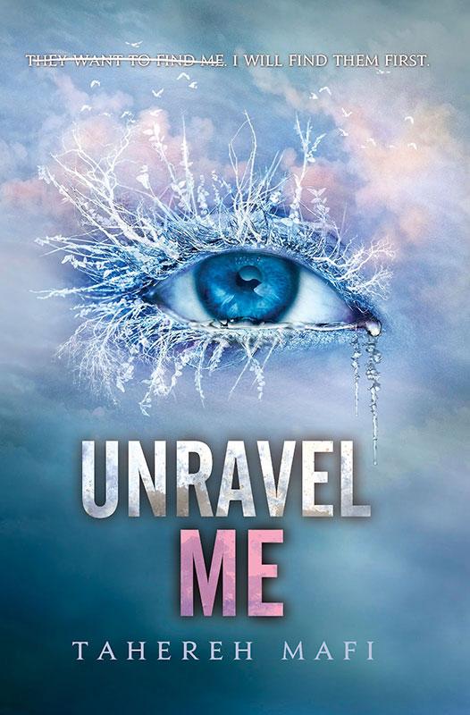 UnravelMebluecover01