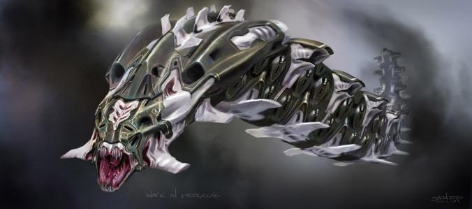 AlienJumboSketch7B_web