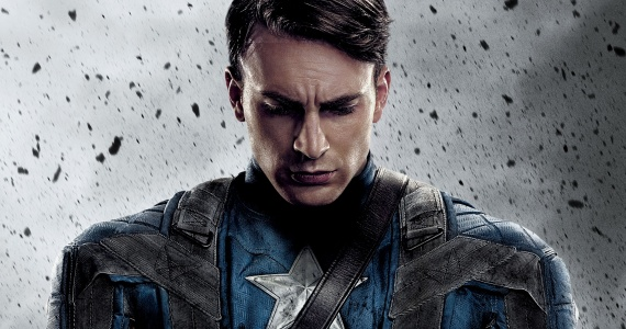 Captain-America-2-Political-Thriller