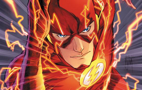 character_bio_576_flash