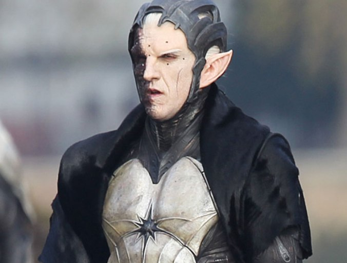 chriseccleston-malekith