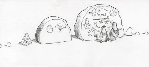 croods-drawings-02