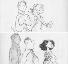 croods-drawings-04