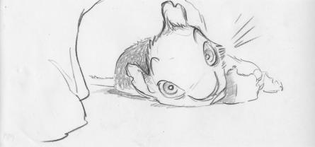 croods-drawings-05