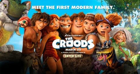 croods-header