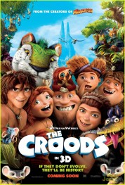 croods-international-posters-01