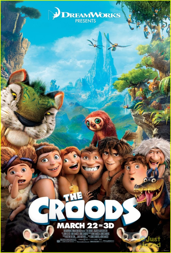 croods-international-posters-02