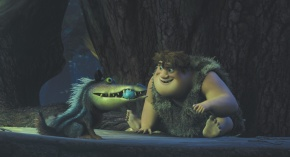 croods-screenshot-01