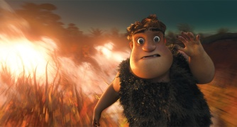 croods-screenshot-04