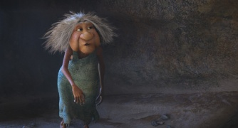 croods-screenshot-05