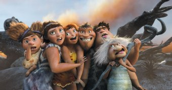 croods-screenshot-09