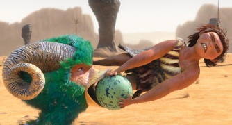 croods-screenshot-11