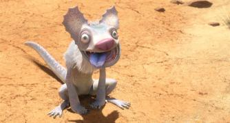 croods-screenshot-12